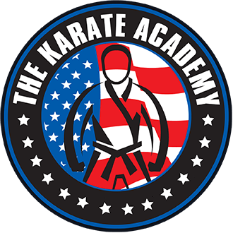The Karate Academy Owner