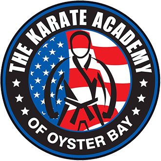 The Karate Academy of Oyster Bay