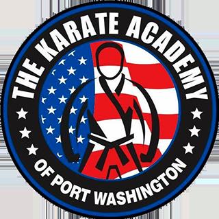 The Karate Academy of Long Island of Port Washington