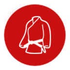 The Karate Academy - Free Uniform