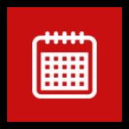 The Karate Academy - Schedule Class