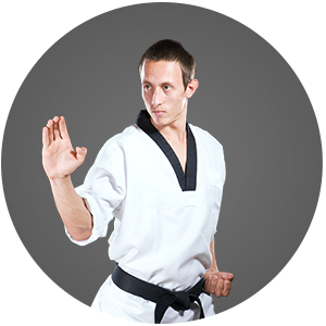 Martial Arts The Karate Academy