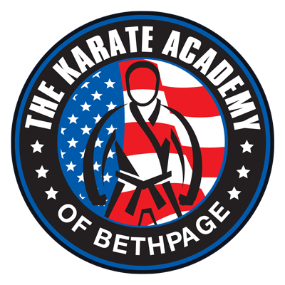 The Karate Academy